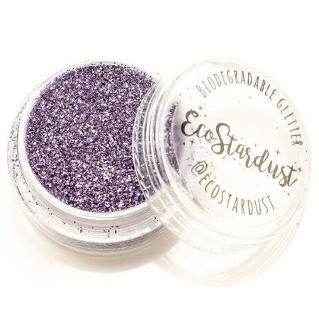 Tim_EcoStardust_Fine_Lavender_BioGlitter